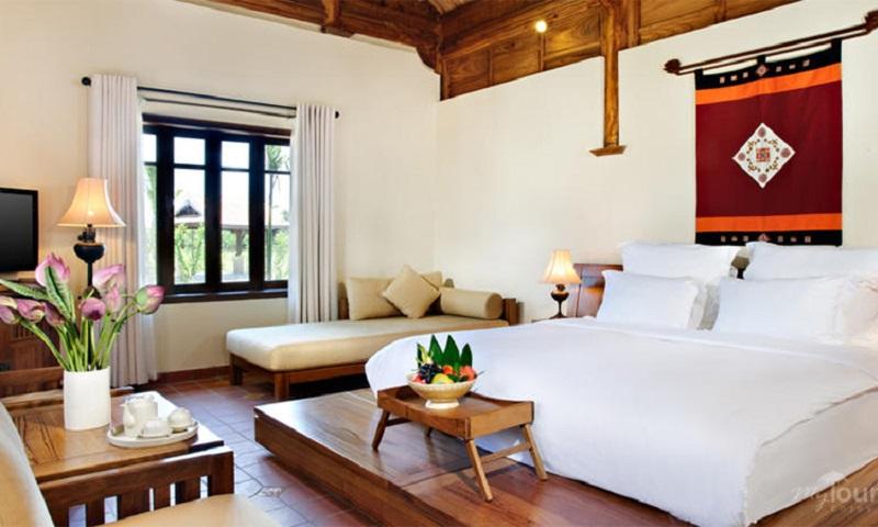 Chio Apartment